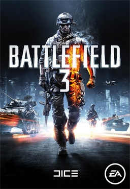 Battlefield 3 /PC