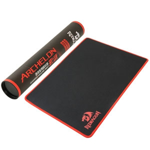 ReDragon - Archelon podloga za miš (400x300x3mm) Large