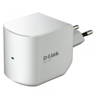 DLINK DAP-1320 Wi-Fi Range Extender