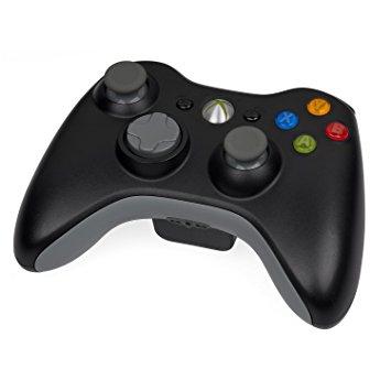 Microsoft Gamepad Xbox 360 /Refurbished