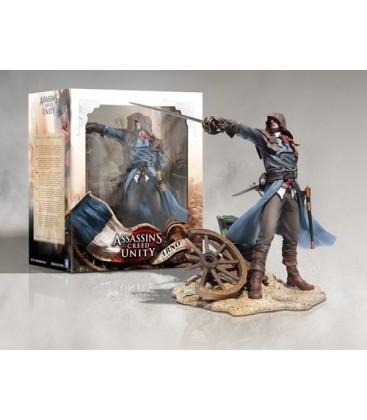 Figura Assassins Creed Unity - Arno 24cm