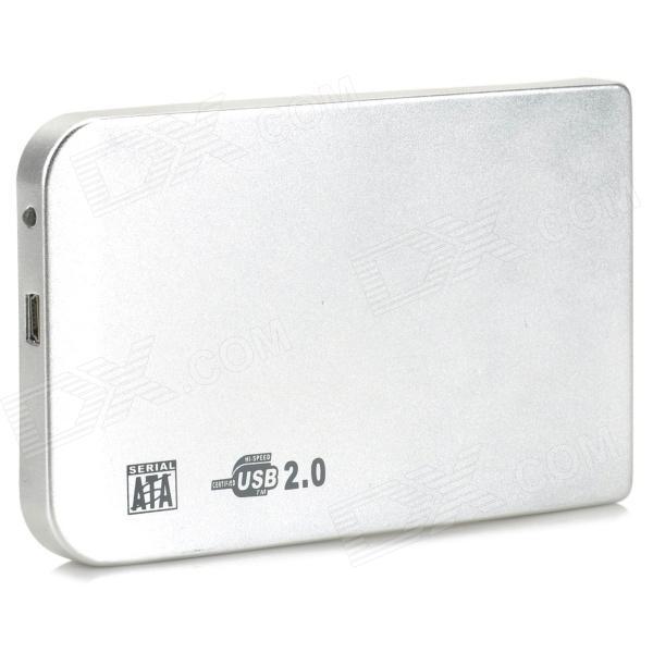 "Target Ladica za Hard Disk 2,5"" SATA"