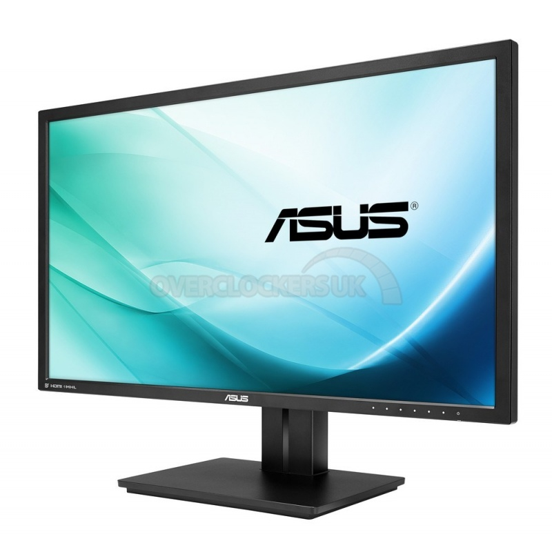 "28"" Asus Rog Strix Gaming Monitor 4K PB287Q"
